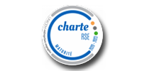 Charte RSE Unicem